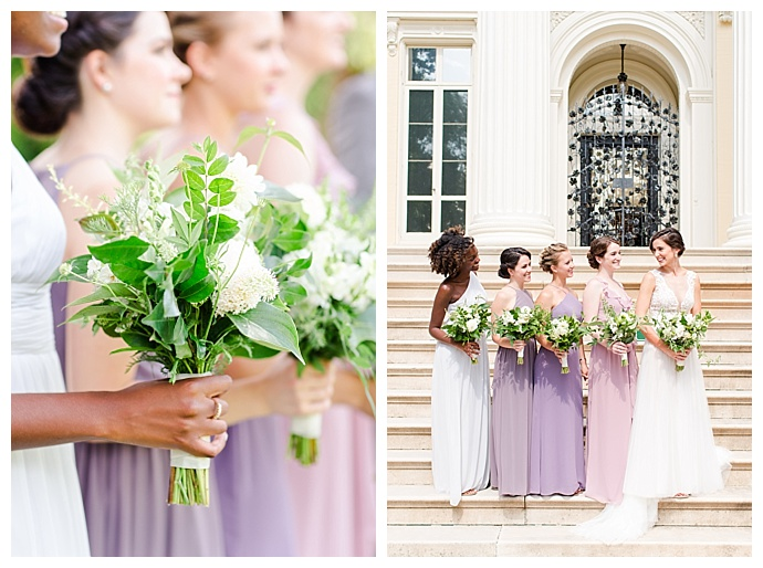 mix-and-match-pastel-bridesmaids-dresses-bethanne-arthur-photography
