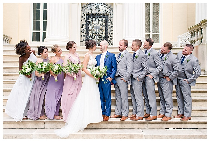 pastel-bridesmaids-bethanne-arthur-photography
