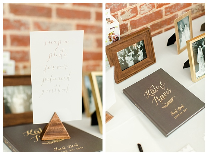 personalized-wedding-guest-book-bethanne-arthur-photography