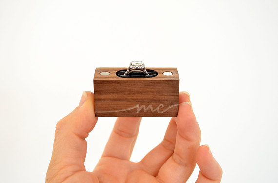 personalized-wood-proposal-box