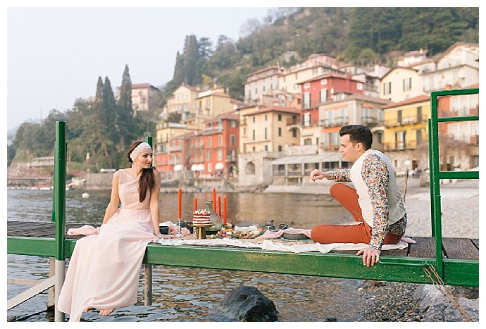picnic-engagement-shoot-in-italy-irene-fucci-photography