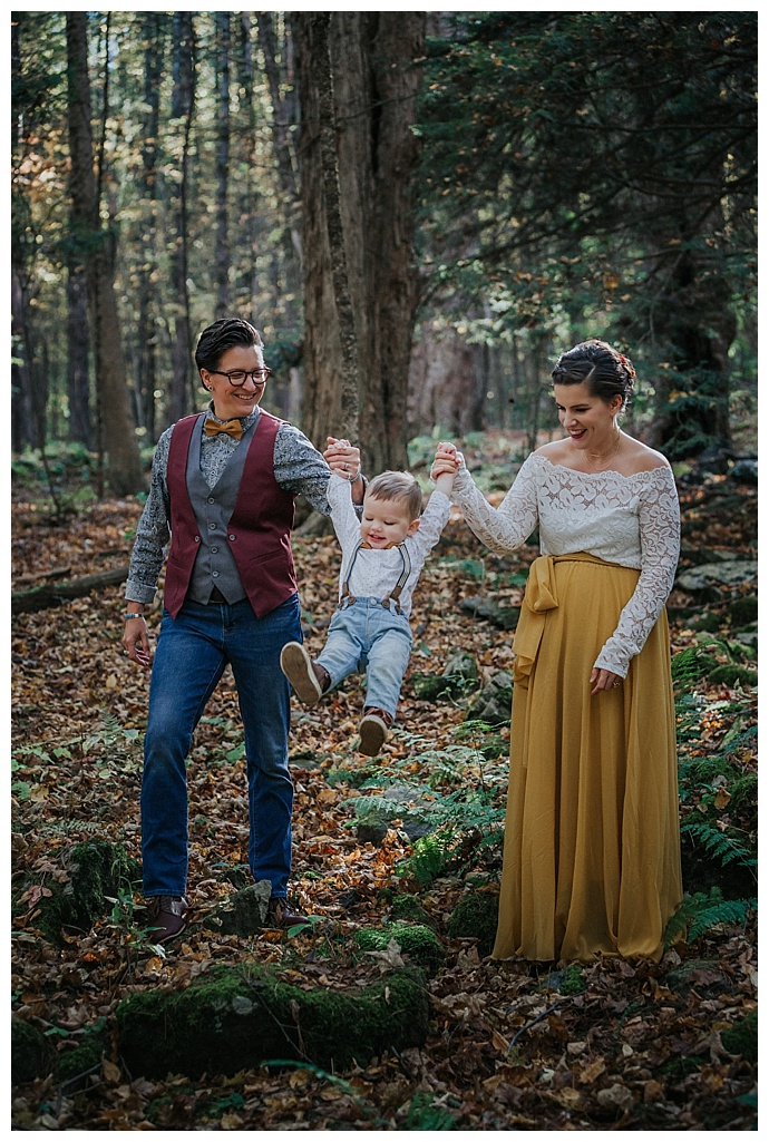 sandra-costello-photography-lgbt-family-photo-session