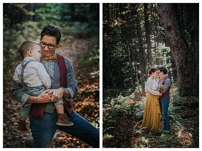 sandra-costello-photography-lgbt-family-photos