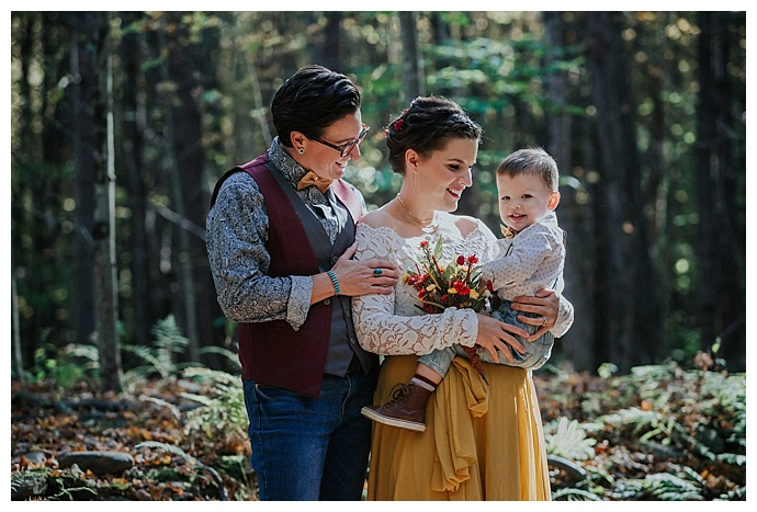 sandra-costello-photography-madame-sherri-forest-family-photos