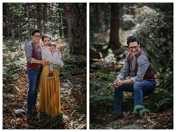 sandra-costello-photography-new-hampshire-family-photo-session