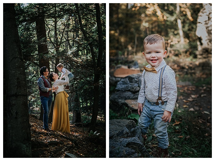 sandra-costello-photography-one-year-old-photo-shoot