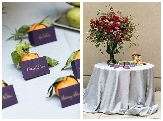 sara-wight-photography-calligraphy-wedding-place-cards