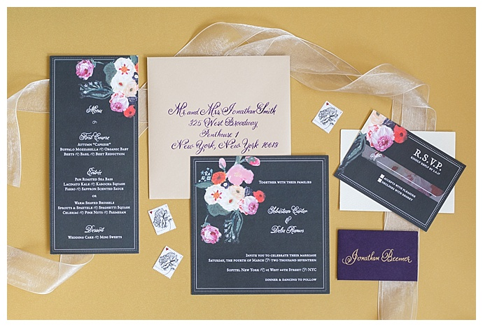 sara-wight-photography-floral-wedding-stationery