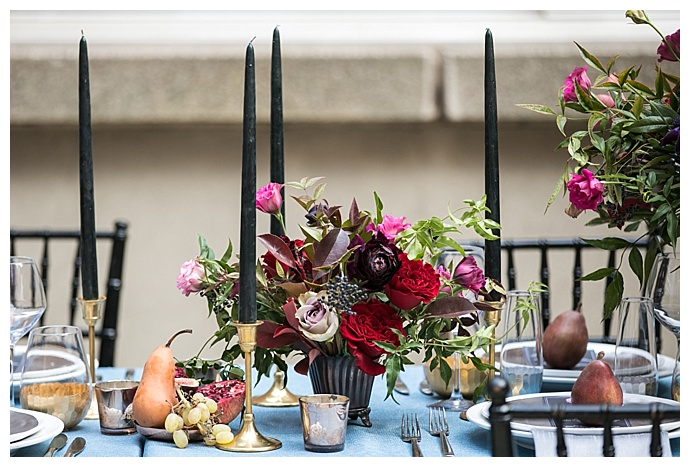 sara-wight-photography-fresh-fruit-table-decorations