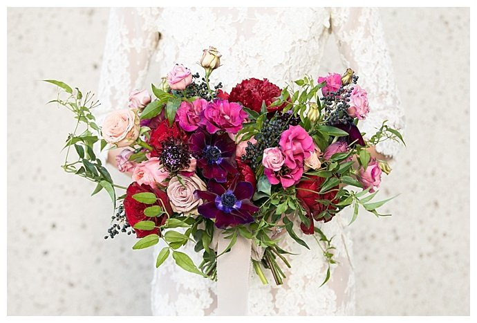 sara-wight-photography-jewel-toned-bridal-bouquet