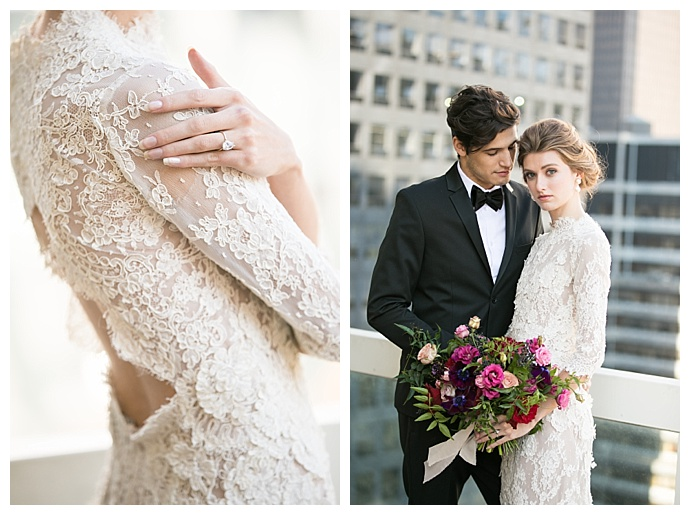 sara-wight-photography-open-back-lace-wedding-dress