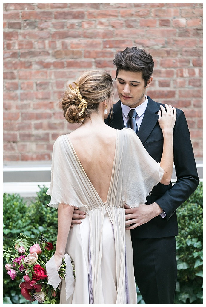 sara-wight-photography-samuelle-couture-wedding-dress