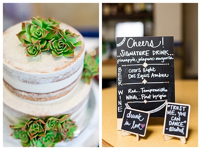 succulent-topped-wedding-cake-alex-bruce-photography