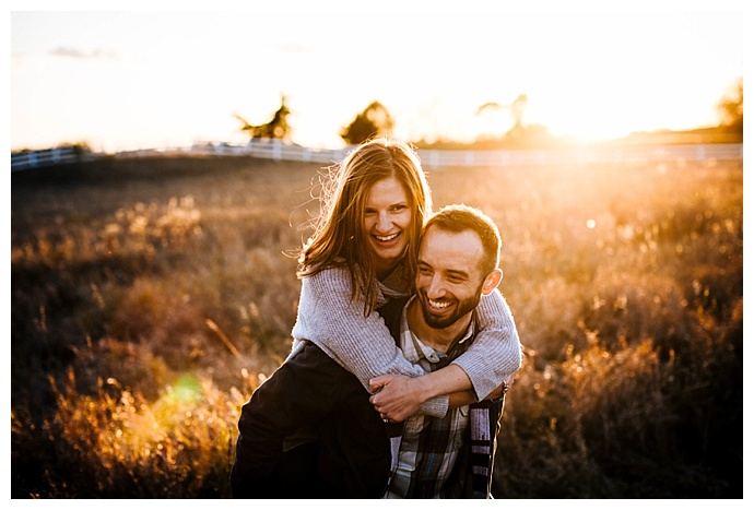 sunset-engagement-session-42-foto-