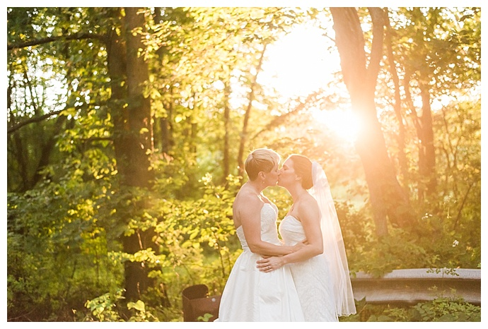 sunset-wedding-pictures-marlayna-photography
