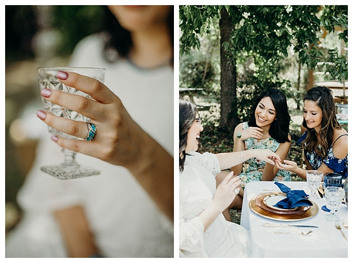 turquoise-engagement-ring-wilderado-creative-co