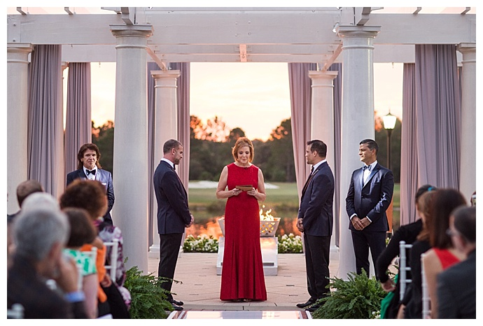 wedding-ceremony-at-sunset-root-photography