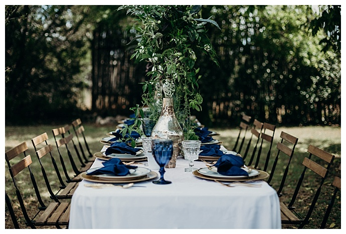 wilderado-creative-co-blue-and-gold-styled-bridal-shower