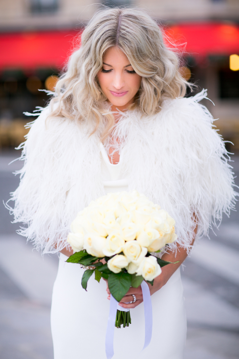 winter-wedding-bridal-fur-cover-up