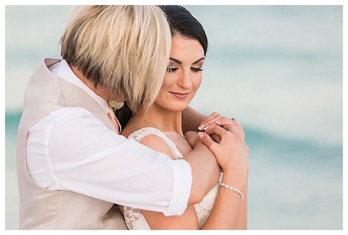 aislinn-kate-photography-florida-beach-wedding