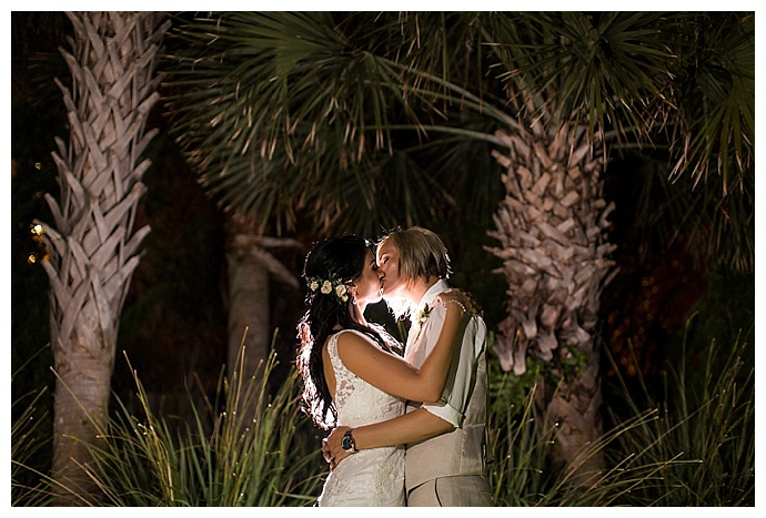 aislinn-kate-photography-pensacola-florida-wedding