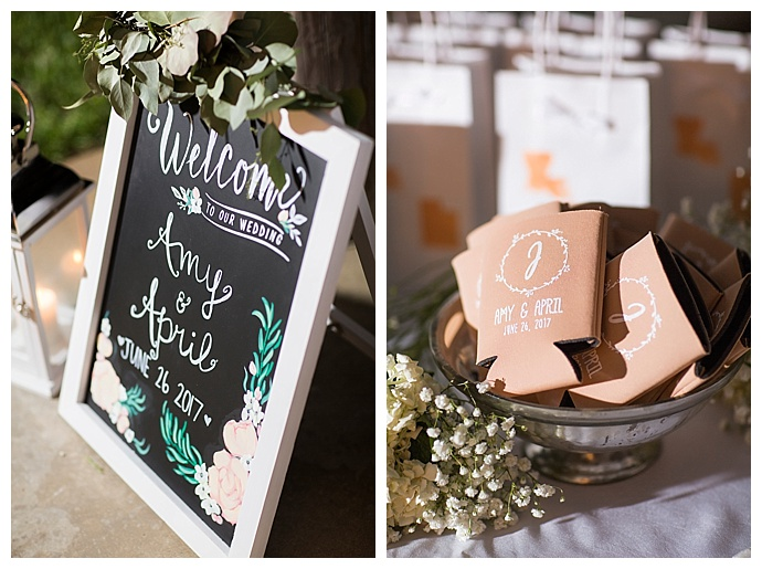 aislinn-kate-photography-personalized-wedding-beer-koozies