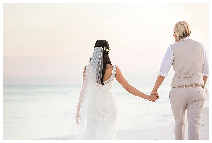 aislinn-kate-photography-sunset-beach-wedding