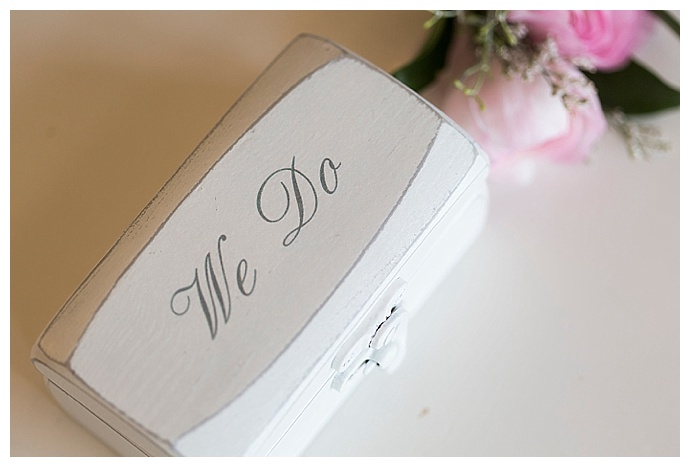 aislinn-kate-photography-we-do-ring-box