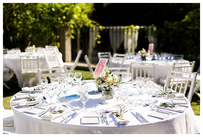 alfresco-wedding-reception-passionate-wedding-photography