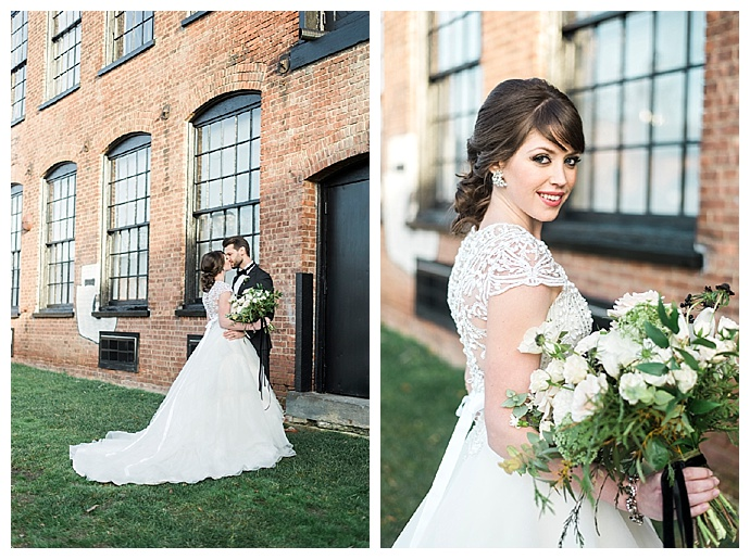 alicia-king-photography-beaded-a-line-wedding-dress