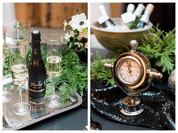 alicia-king-photography-new-years-eve-wedding-decor