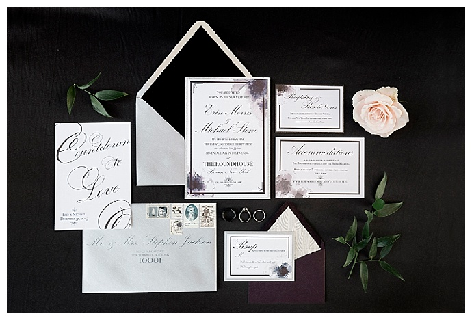 alicia-king-photography-new-years-eve-wedding-stationery