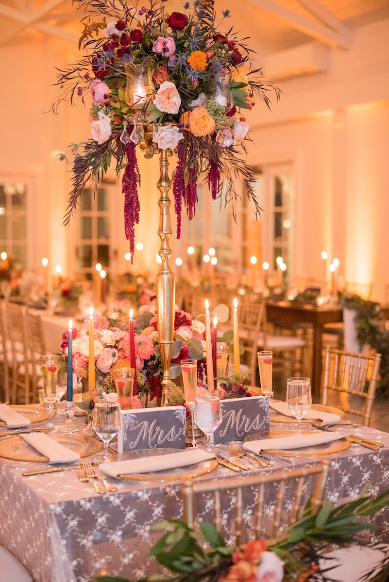 amaranthus-2018-wedding-flower-trends