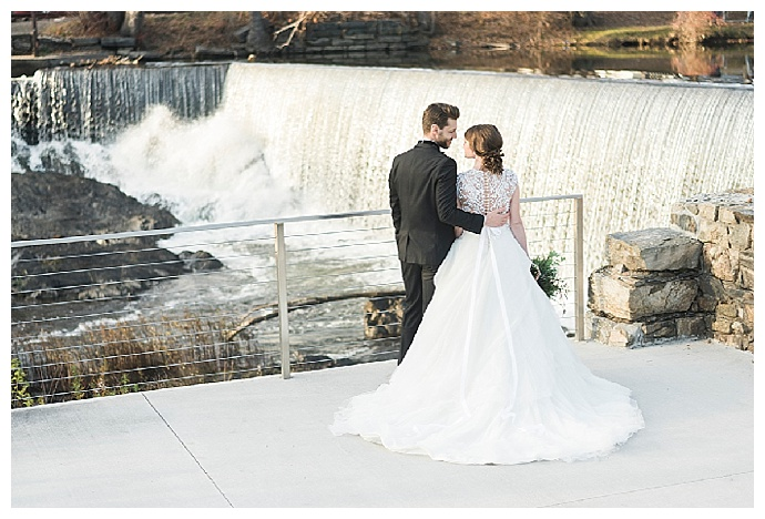 beacon-falls-new-york-wedding-venue-alicia-king-photography