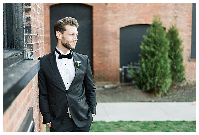 black-wedding-suit-alicia-king-photography