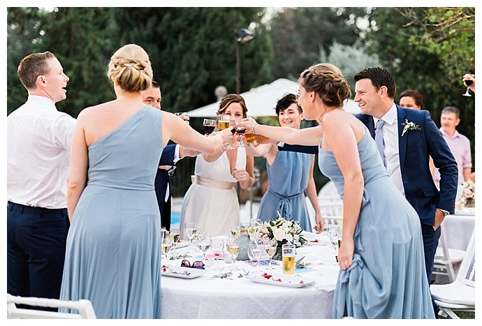 blue-bridesmaids-dresses-passionate-wedding-photography