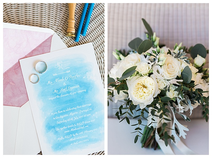 blue-watercolor-wedding-invitation-passionate-wedding-photography