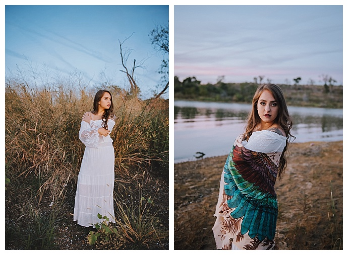 boho-engagement-shoot-silver-bear-creative
