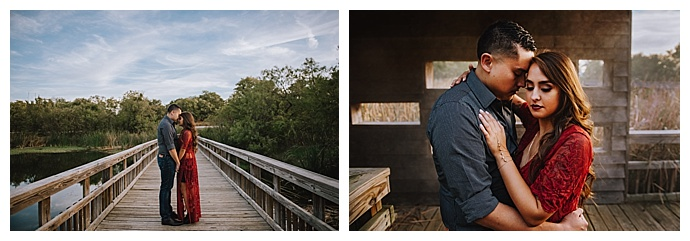 cedar-hill-texas-engagement-shoot-silver-bear-creative