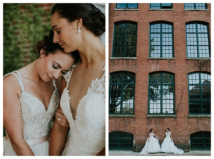 cheyenne-kidd-photography-beaded-bodice-wedding-dress