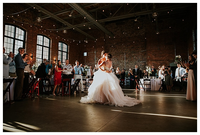 cheyenne-kidd-photography-loray-mill-event-hall-rustic-wedding-venue