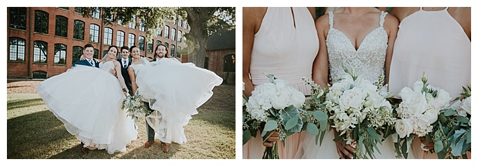 cheyenne-kidd-photography-white-and-green-bridesmaids-bouquets