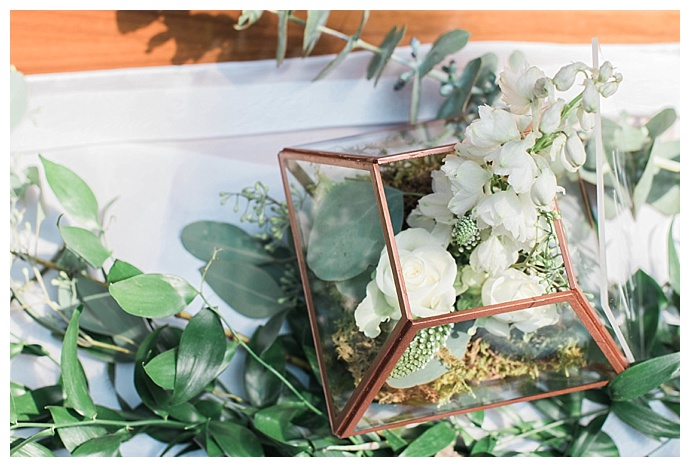 copper-and-greenery-wedding-decor-blk-chai-photography