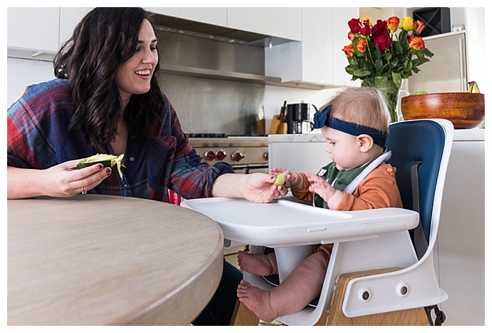 easy-to-clean-highchair
