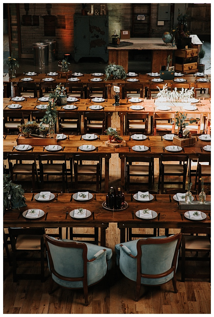 farm-table-reception-t-and-k-photography
