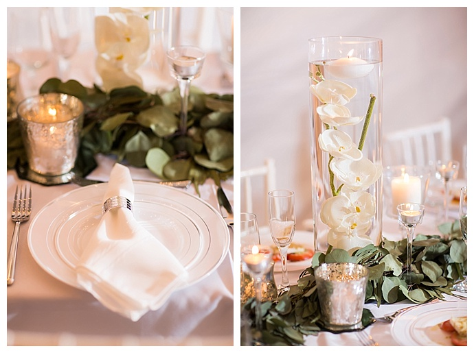 floating-candle-wedding-centerpiece-aislinn-kate-photography