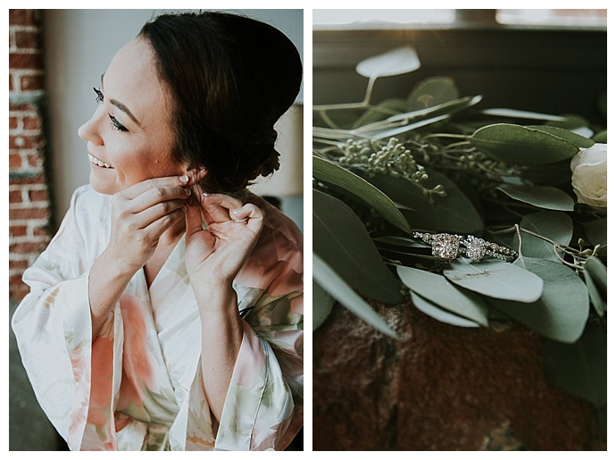 floral-bridal-robe-cheyenne-kidd-photography