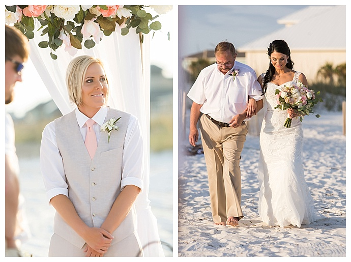 florida-beach-wedding-aislinn-kate-photography