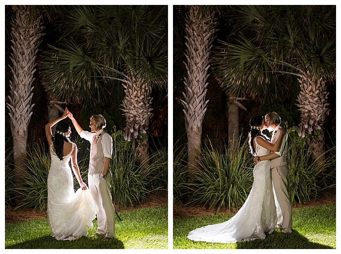 florida-wedding-aislinn-kate-photography