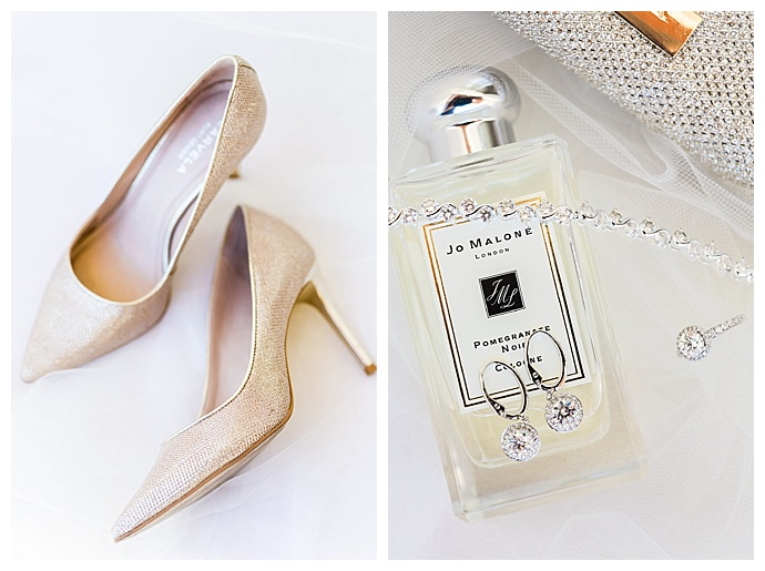 gold-wedding-pumps-passionate-wedding-photography